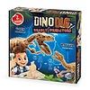 BUKI Buki Dino Dig Uitgraafset