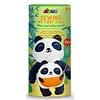 Avenir Avenir Mijn Eerste Naaiset Mama en Baby Panda
