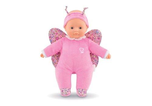 Corolle Corolle Babydoll Pti' Coeur Butterfly 30cm