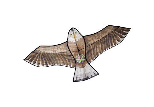 Haba Haba Terra Kids Kite Eagle