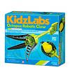 4M 4M KidzLabs Octopus Robotklauw