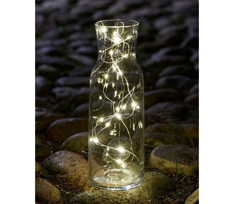 Sirius Knirke Lightstring 40 LED Lights