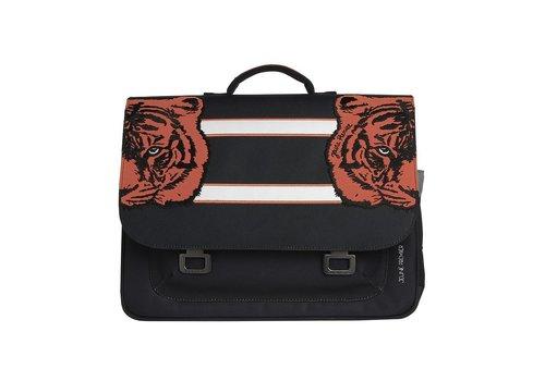 Jeune Premier Jeune Premier It Bag Maxi Tiger Twins