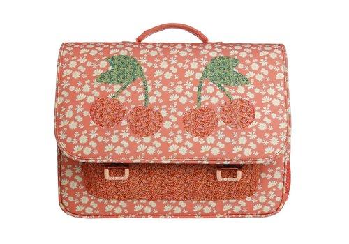 Jeune Premier Jeune Premier It Bag Midi Miss Daisy