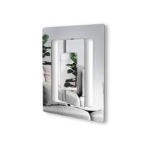 Umbra Echo Mirror