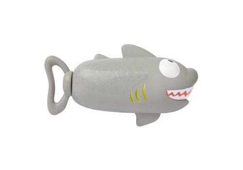 Sunnylife Sunnylife Waterspuit Shark