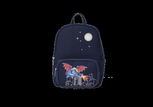 Caramel & Cie Caramel & Cie Mini Backpack Dragonosaurus