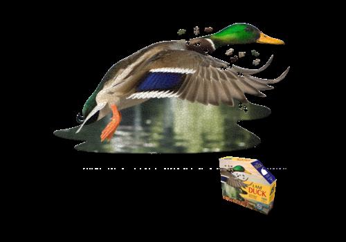 Madd Capp Madd Capp Jigsaw Puzzle I Am Duck 1000 Pcs