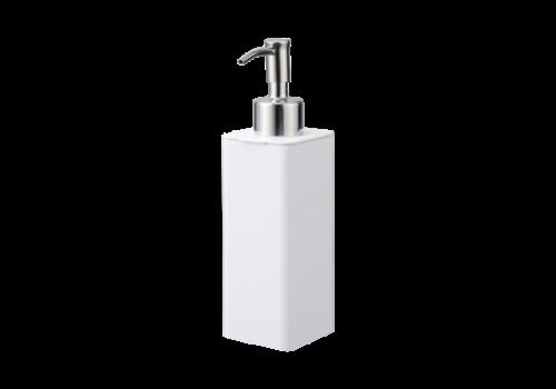 Yamazaki Yamazaki Tower Soap Dispenser White