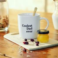 Arthur & Gusti Mok Coolest Dad Ever