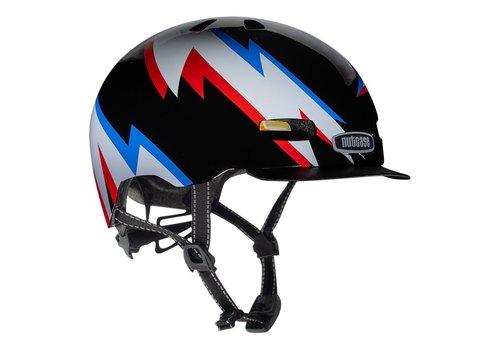 Nutcase Nutcase Helmet Little Nutty Spark MIPS XS