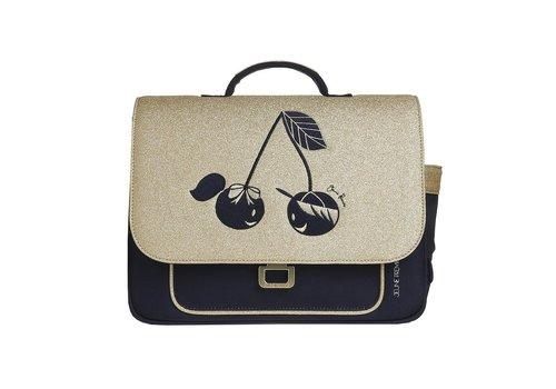 Jeune Premier Jeune Premier It Bag Mini Icons