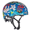 Nutcase Nutcase Helmet Street Tweet Me MIPS M