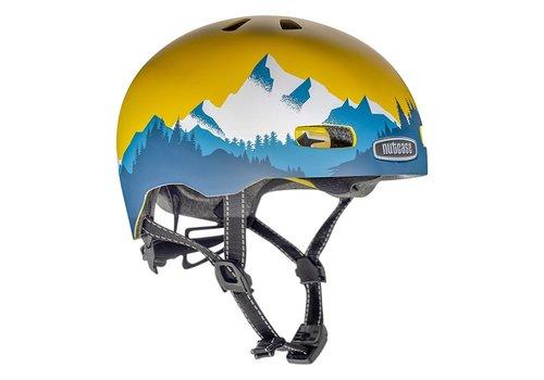Nutcase Nutcase Helmet Street Everest MIPS M