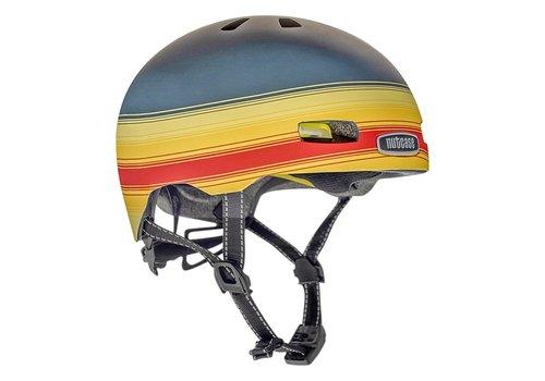 Nutcase Nutcase Helmet Street Dipinto MIPS M