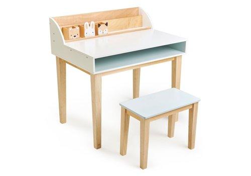 Tender Leaf Toys Tender Leaf Bureau et chaise