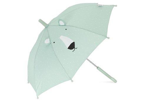 Trixie Trixie Parapluie Pour Enfants Mr. Polar Bear