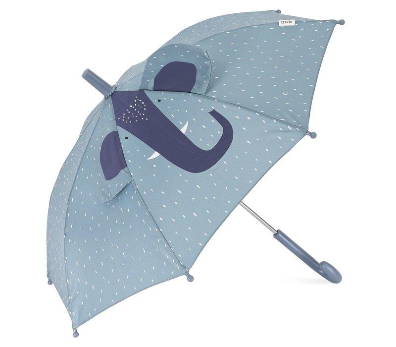 Trixie Children's Umbrella Mr. Elephant
