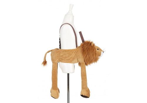 Souza! Souza Ride on Lion 3-4 Year