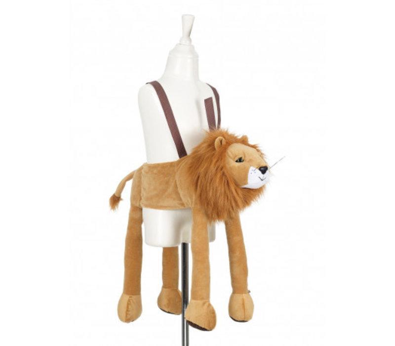 Souza Ride on Lion 3-4 Year