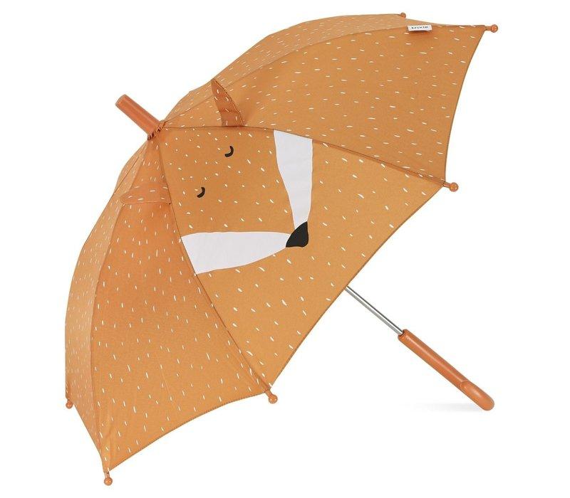 Trixie Children's Umbrella Mr. Fox