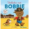 Clavis Clavis Geluidenboekje Verkleden Met Bobbie