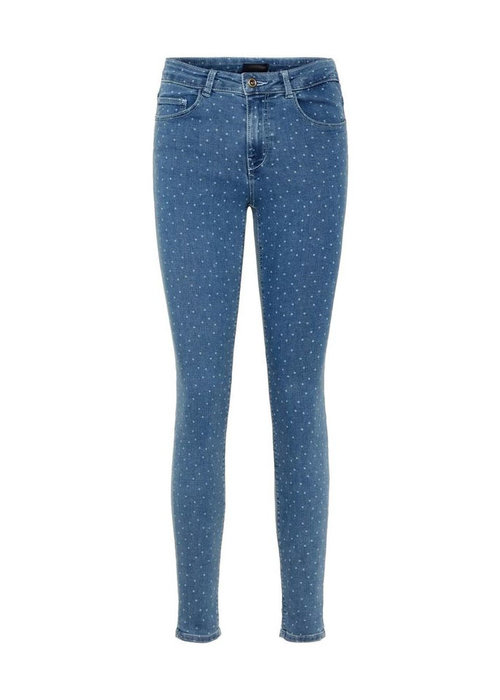 Bree Dot - Jeans