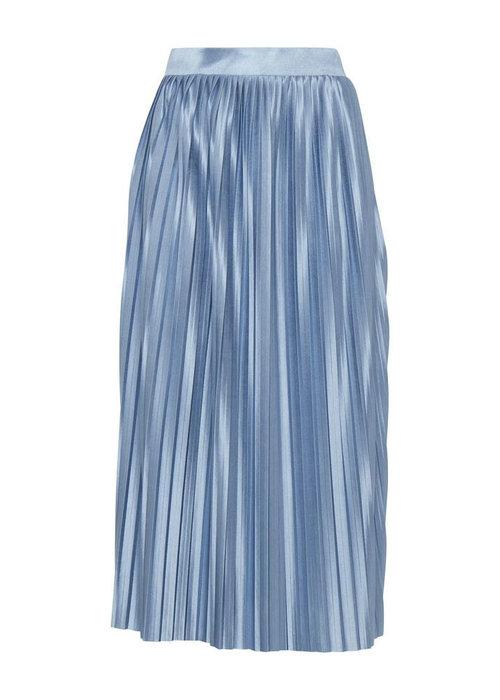 Plate - Skirt
