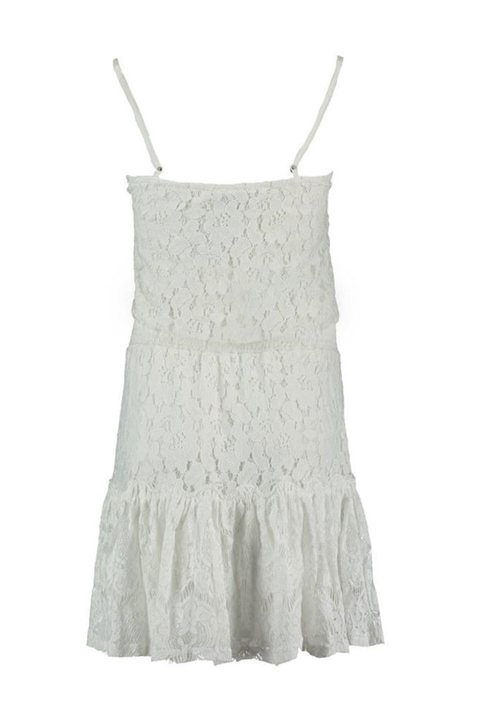 Mila - Dress
