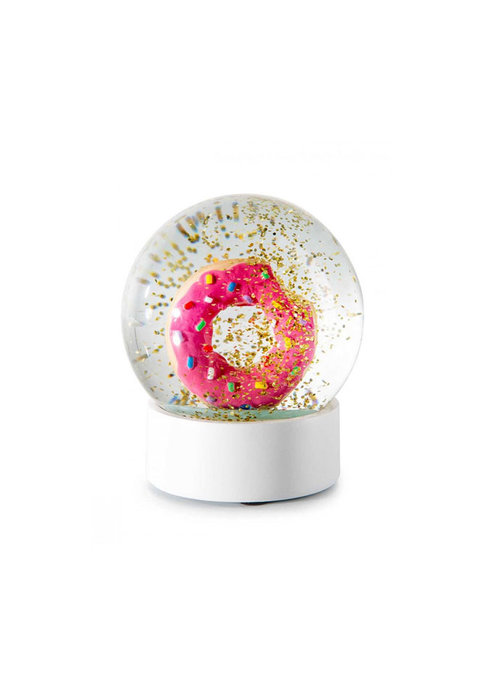 Sunglobe - Donut