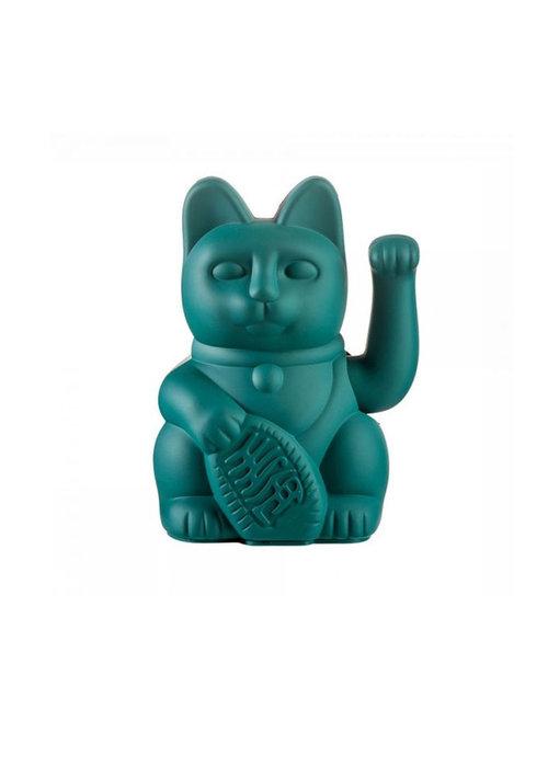 Donkey Lucky Cat - Blue