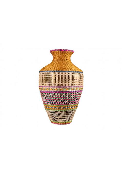 Marrakech - Vase