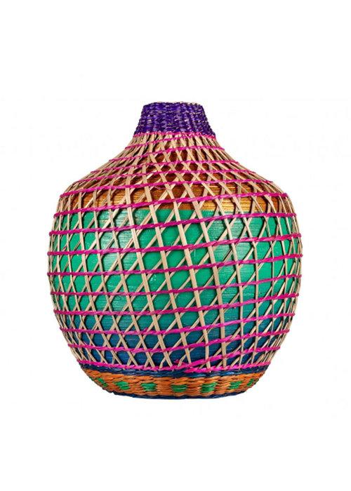 Souk - Vase