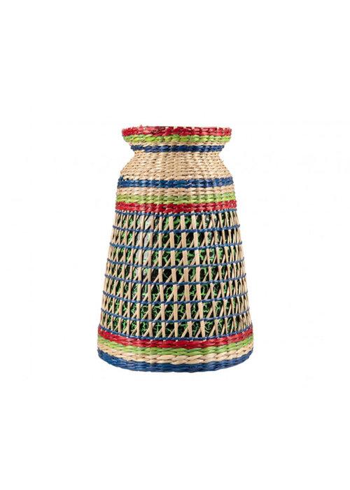 Azzar - Vase