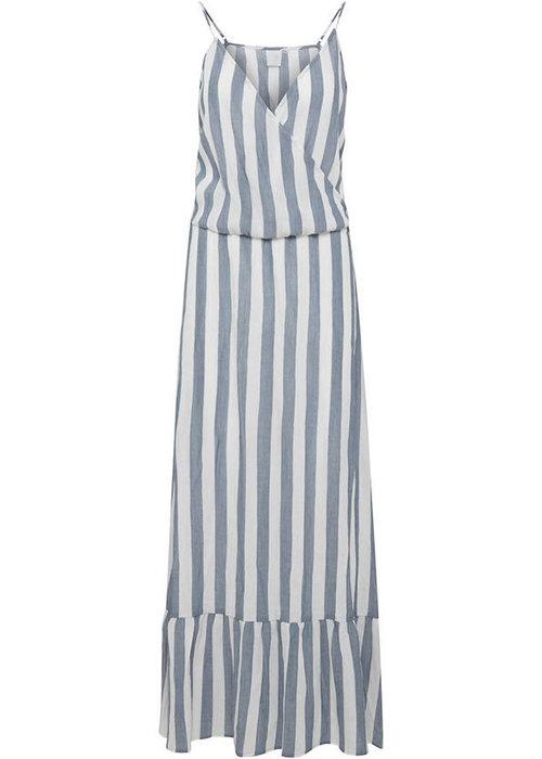 Marrakech  - Dress