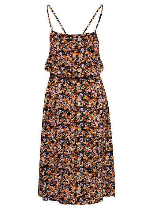 Clara - Dress