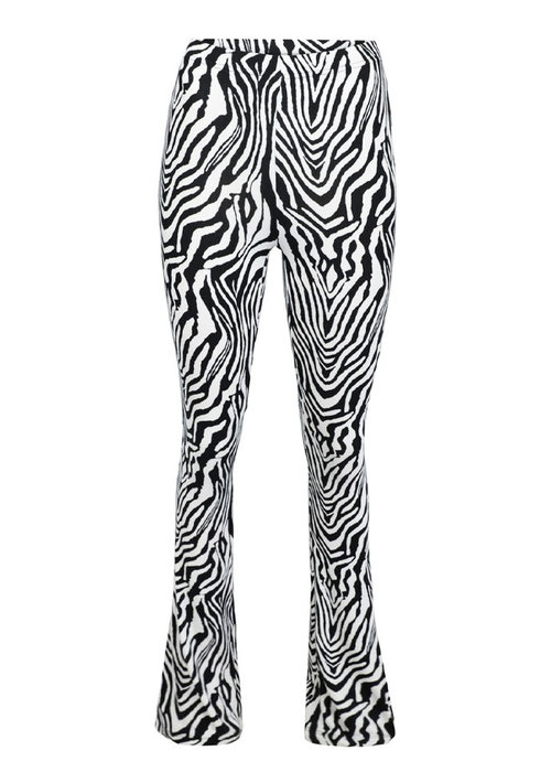 Zebra - Pants