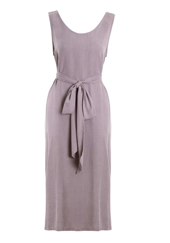 Mae - Dress
