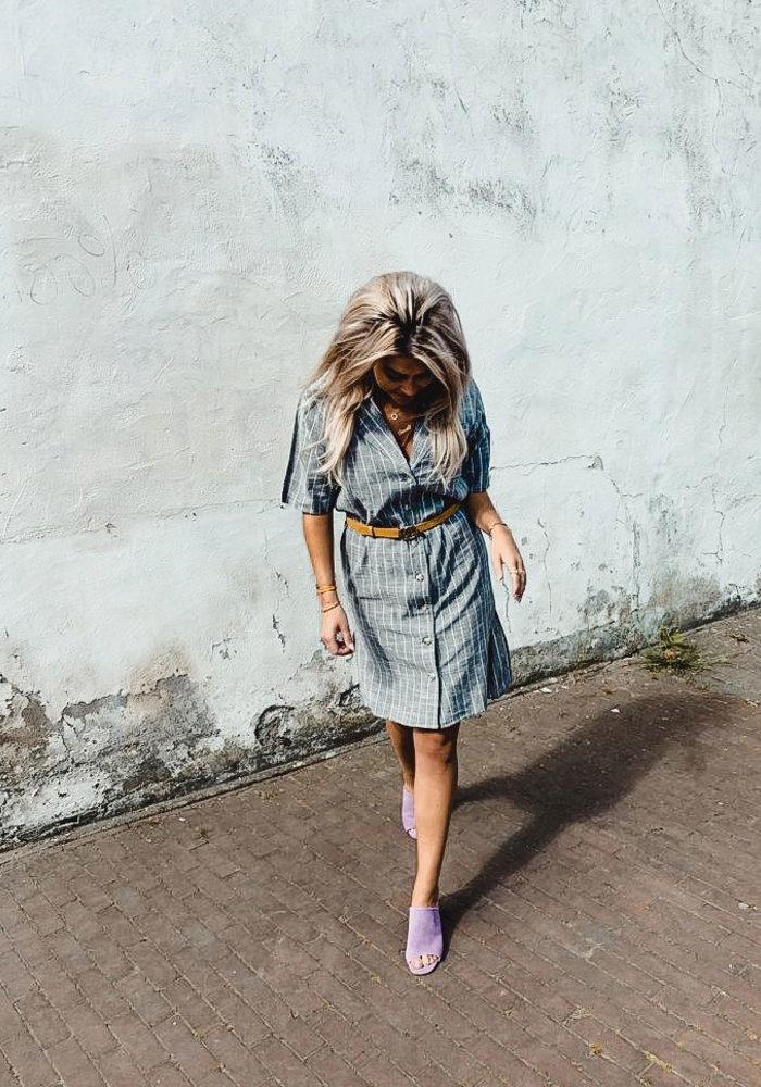 Lauryn - Dress