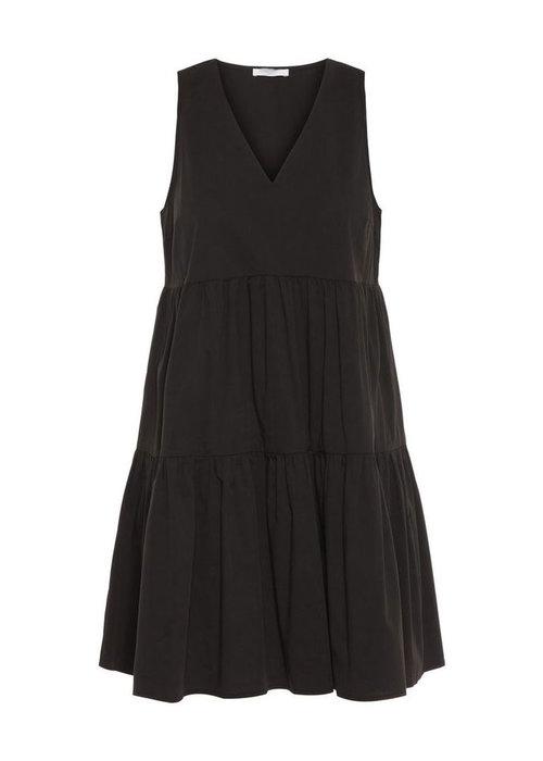Rita - Dress