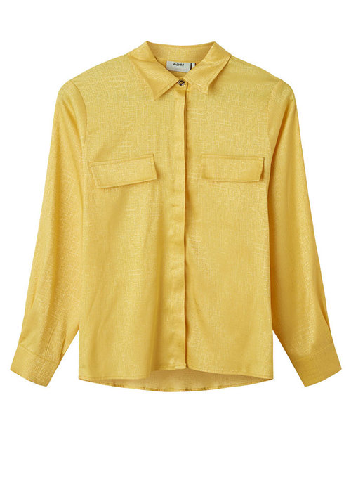 Moves - Blouse