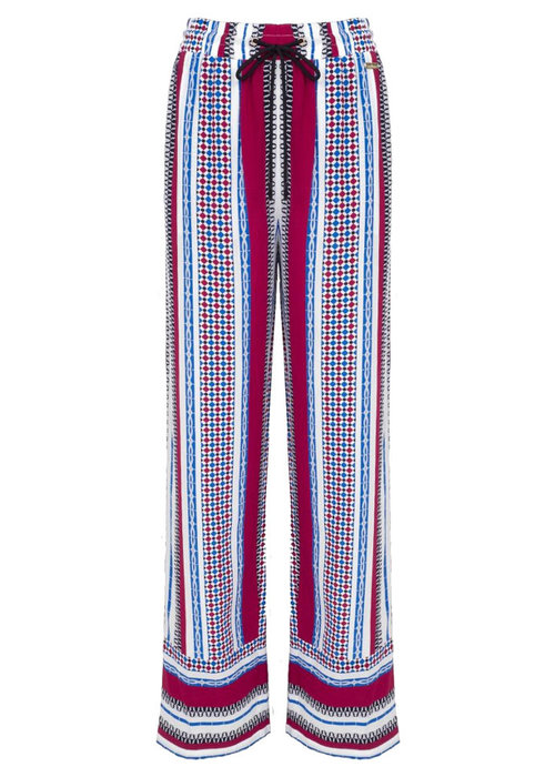 Maria Tailor - Prandy Pants