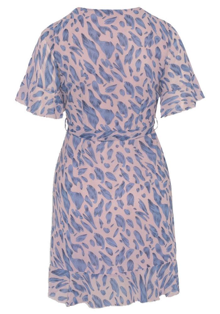 Greto - Dress