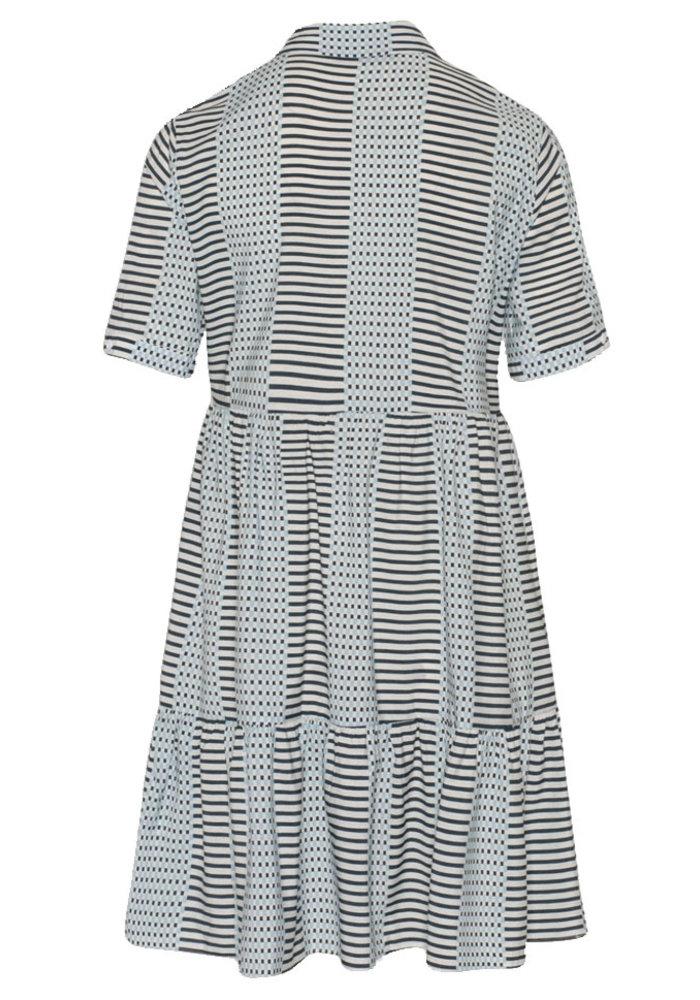 Eva - Dress