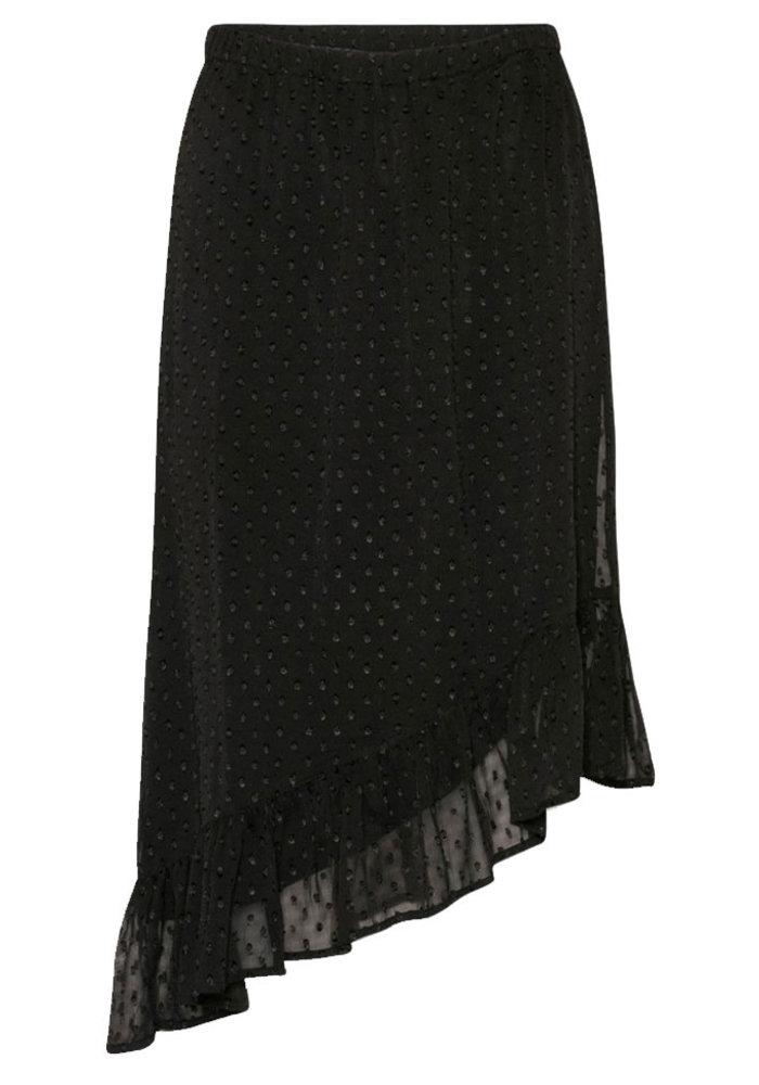 Itak - Skirt