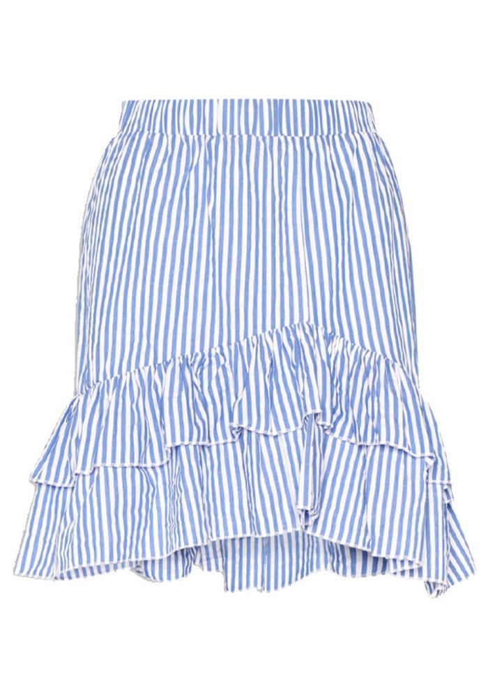 Erub - Skirt