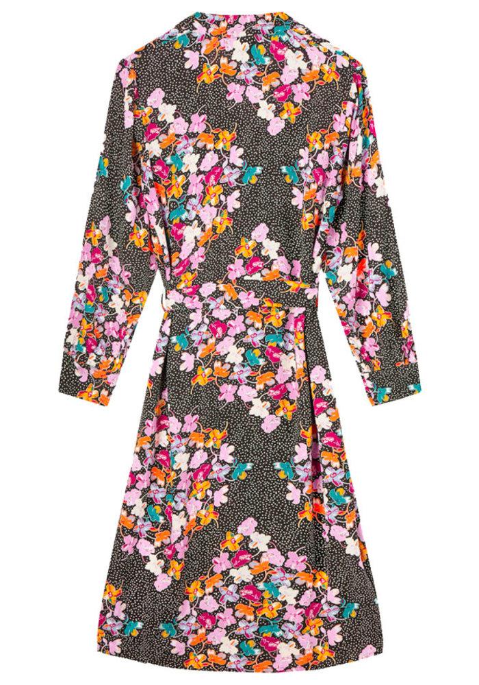 Kalima - Dress