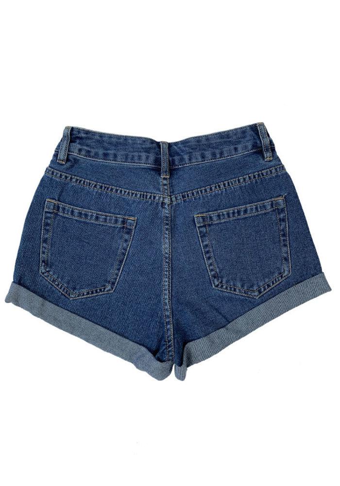 Tommie - Pants