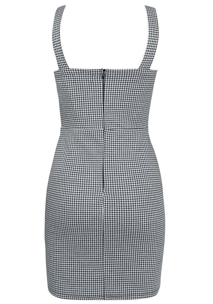 Ava - Dress