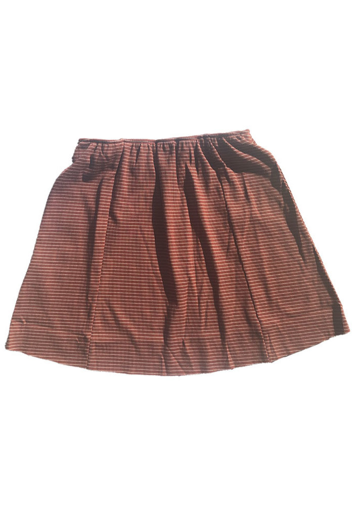 Fleur - Skirt